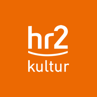 hr2 Kultur Radio Logo
