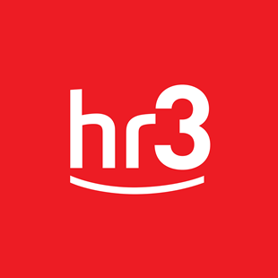 hr3 Radio Logo