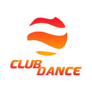 Elium - Club and Dance Logo