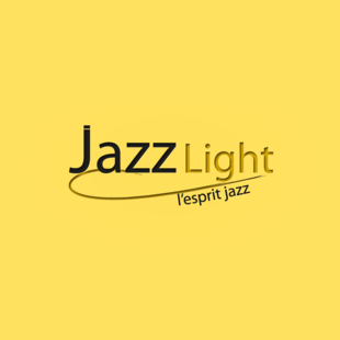 Jazz Light Logo
