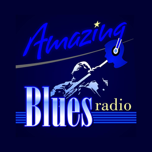 Amazing Blues Logo