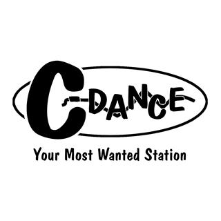 C-Dance Logo
