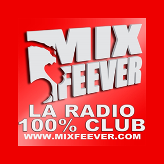 MixFeever Logo