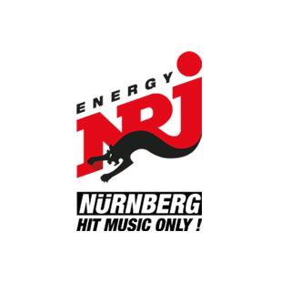Energy Nürnberg Logo