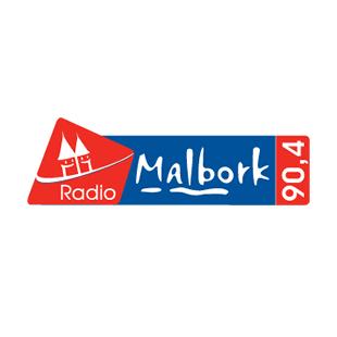 Radio Malbork Radio Logo