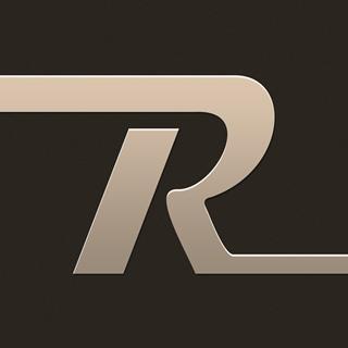 Radiolla Radio Logo