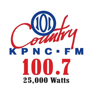 101 Country Logo