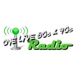 One Live Radio Logo