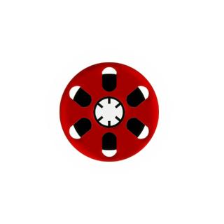 Radio Polo - Disco Polo Radio Logo