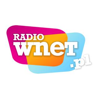 Radio Wnet Logo