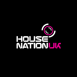 House Nation UK Logo