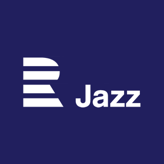 CRo Jazz Radio Logo