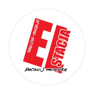 EL-Stacja Radio Logo