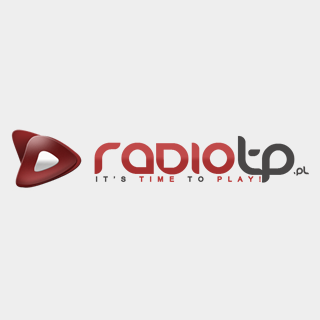 Radio TP Logo