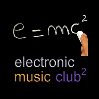 Electronic Music Club Logo