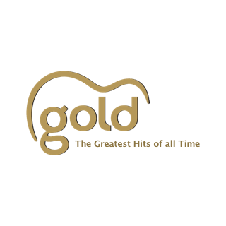 Gold Radio London Logo