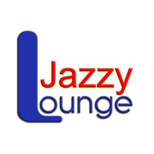 Jazzy Lounge Logo