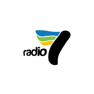 Radio 7 PL Radio Logo