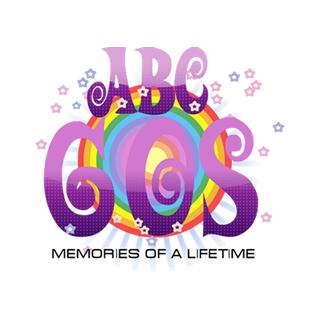 ABC Sixties Dublin Logo