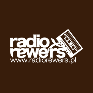 Radio Rewers Logo