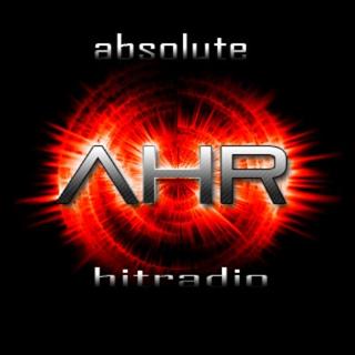 Absolute Hitradio Logo