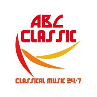 ABC Classic Logo