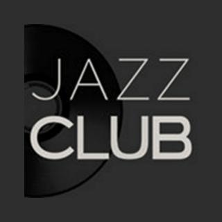 Jazz Club Radio Radio Logo