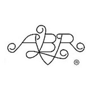 American Beautiful Logo