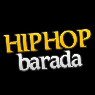 Barada Radio Logo