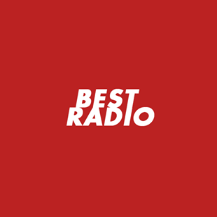 Best Radio - HITS Logo