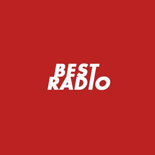Best Radio - HITS Radio Logo