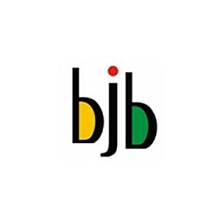 Bossa Jazz Brasil Radio Logo