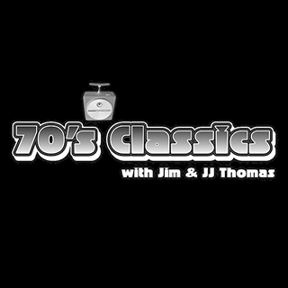 70's Classics Logo