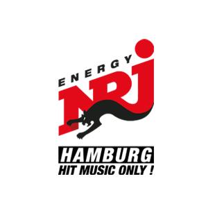 Energy Hamburg Logo