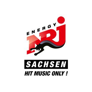 Energy Sachsen Logo