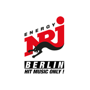 Energy Berlin Logo