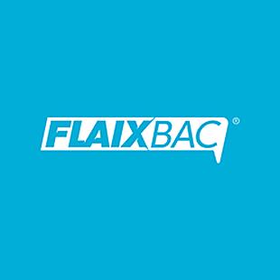 Radio Flaixbac Logo