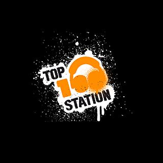 Top 100 Station Logo