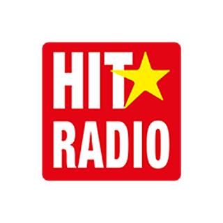 Hit Radio - Marocco Logo