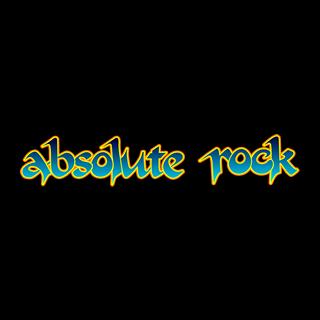 Absolute Rock Logo