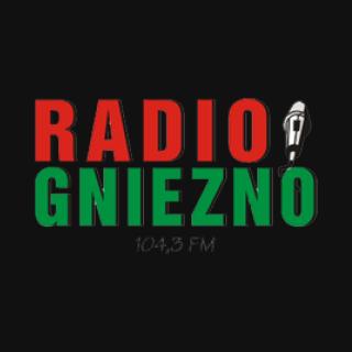 Radio Gniezno Logo