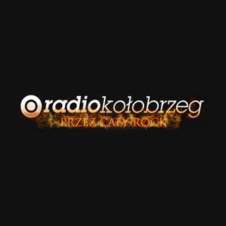 Radio Kołobrzeg Logo