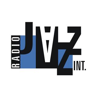 Radio Egoisty Radio Logo