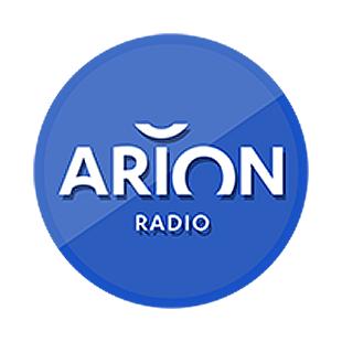 Arion Laikos Logo