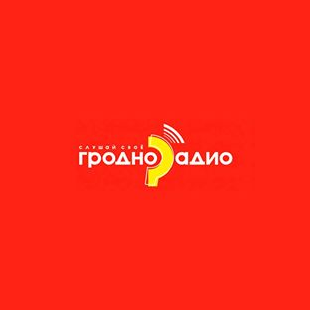 Radio Grodno Logo