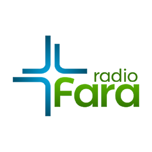 Radio FARA Logo