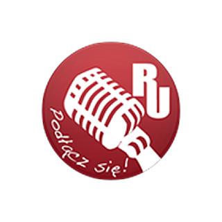 Radio Uniwersytet Logo