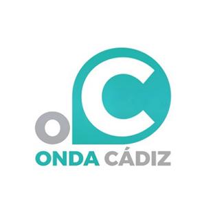 Onda Cádiz Radio Radio Logo