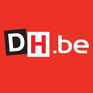 DH Radio Logo