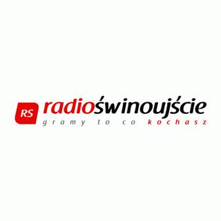 Radio Świnoujście Logo